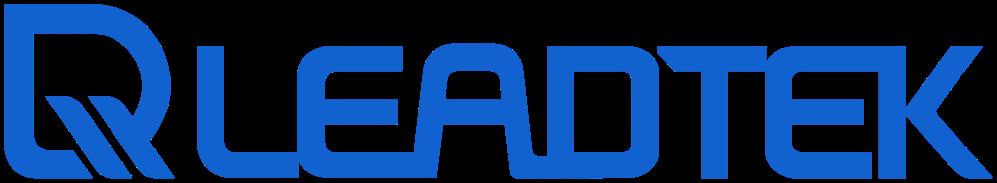 leadtek-logo