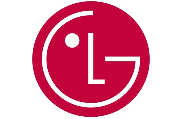 lg-logo-100629042-primary.idge