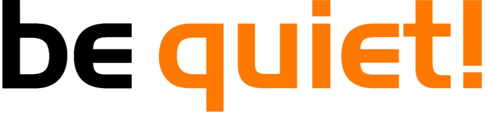 Logo-Be-Quiet
