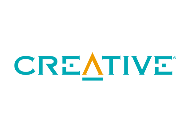 logo-creative-labs