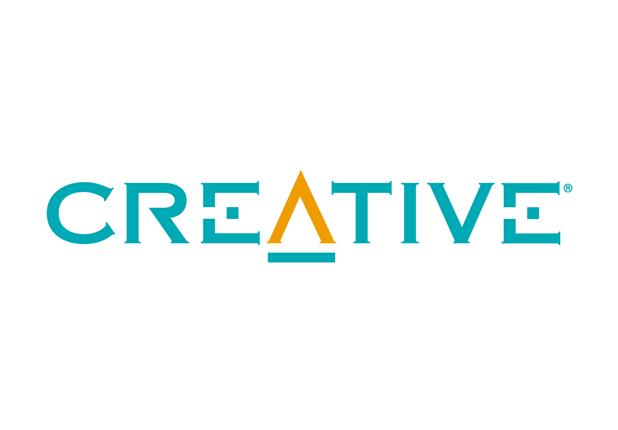 logo-creative-labs