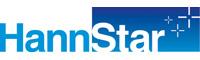 Logo-HannStar