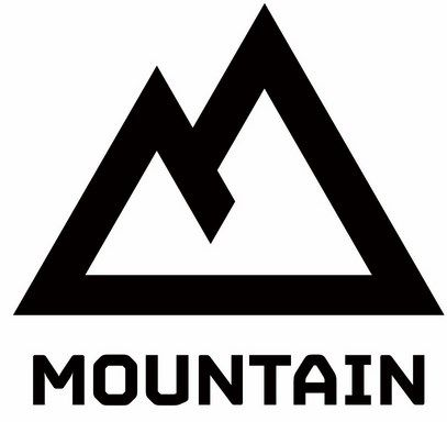 Logo-Mountain-2013.jpg