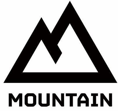 Logo-Mountain-2013.jpg