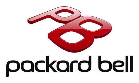 logo-packard-bell.jpg