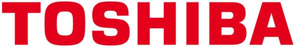 logo-toshiba-001