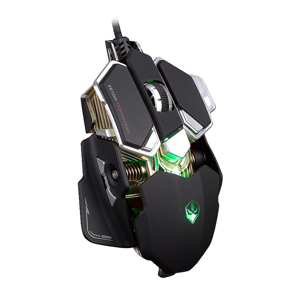 Luom-G10-9-botones-4-colores-DPI-ajustable-óptico-USB-con-cable-ratón-Gamer-profesional-Macros.jpg