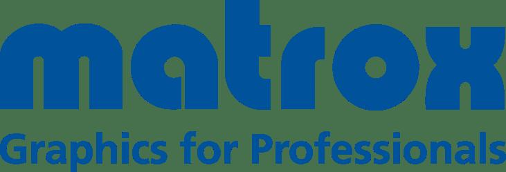 Matrox_Logo.svg