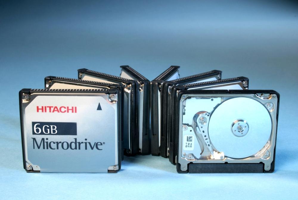 microdrive_6gb