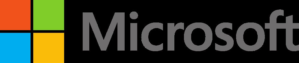 Microsoft_logo_(2012).svg