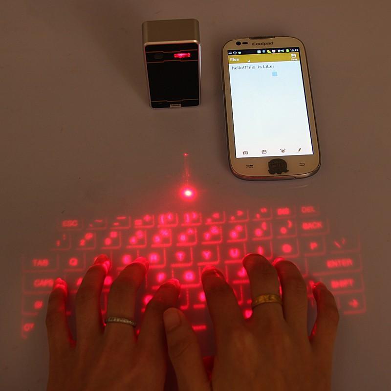 Nuevo-Bluetooth-Wireless-envío-gratis-teclado-de-proyección-láser-con-función-de-ratón-para-iphone-ipad.jpg