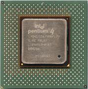 P4-49G