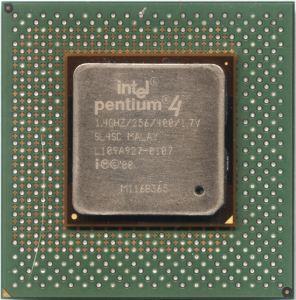 P4-49G.jpg