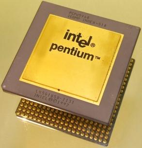 PCPU5V60_L450