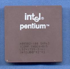 pentium100falso