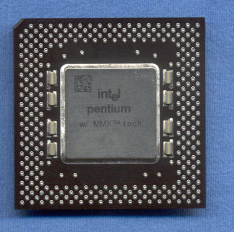 pentiumMMX166