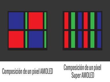 pixel-superamoled1.jpg