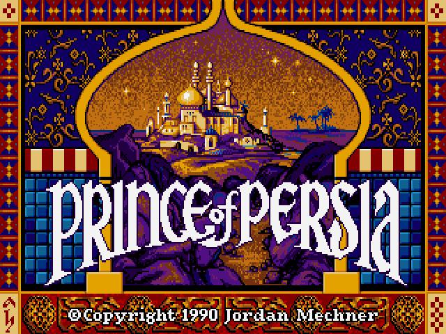 prince_vga