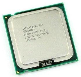 procesador-intel-celeron-a-18-ghz-sl9xn-socket-775-oferta-3141-MLM3981607989_032013-O