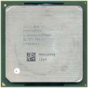 procesador-intel-pentium-4-ht-sl7e4-30-ghz-800-bus-skt-478-3582-MLM4338239716_052013-F
