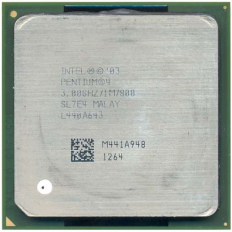procesador-intel-pentium-4-ht-sl7e4-30-ghz-800-bus-skt-478-3582-MLM4338239716_052013-F.png