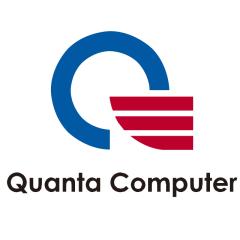 quanta-computer-logo