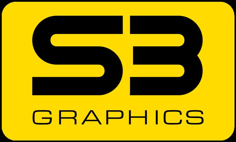 S3_Graphics_Logo_neu.svg
