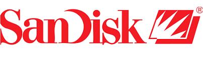 sandisk_logo_99
