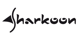 sharkoon-logo