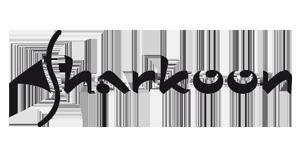 sharkoon-logo