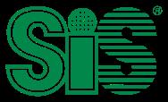SiS_Logo.svg.png