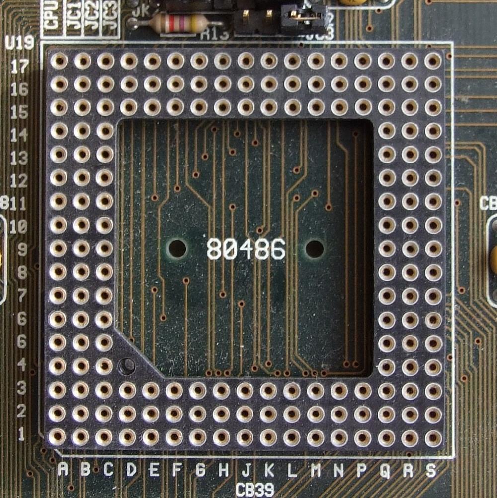 Sockel_486.jpg