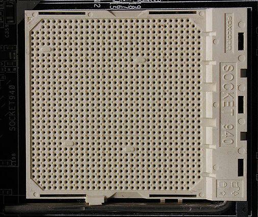socket_940.jpg