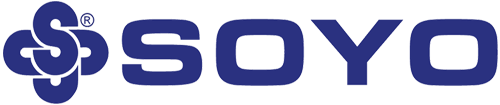 Soyo_Group_logo
