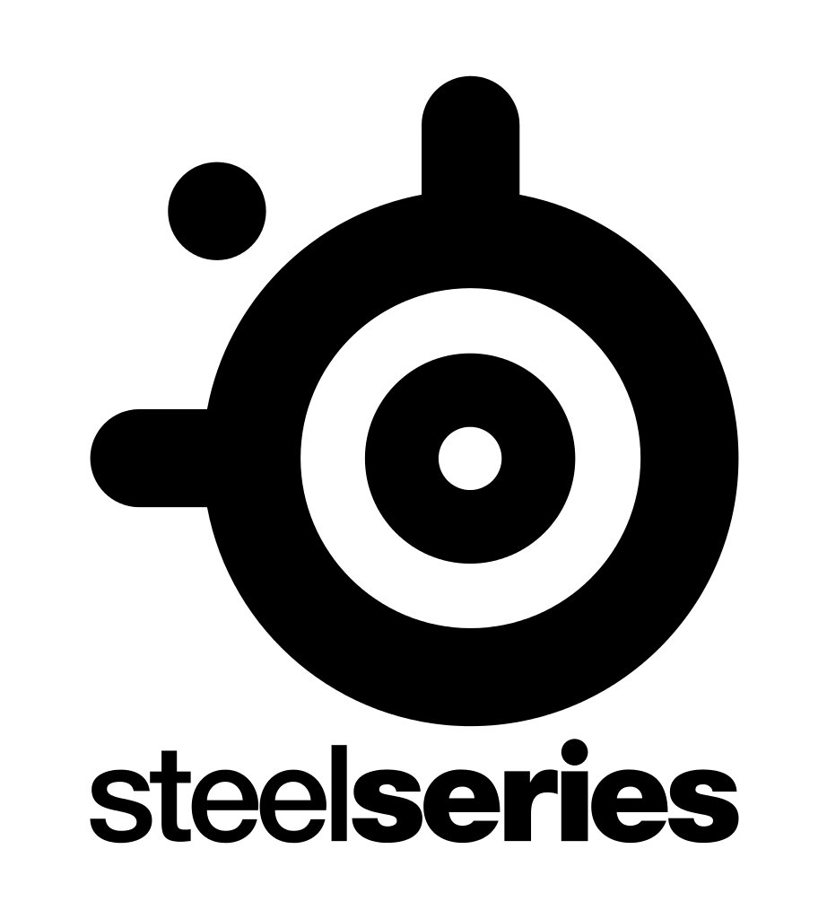 SteelSeries_logo.svg