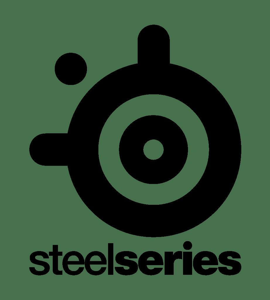 SteelSeries_logo.svg