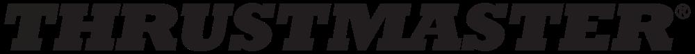 Thrustmaster-Logo.svg
