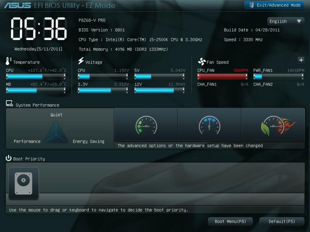 UEFI-1 EZ Mode.jpg