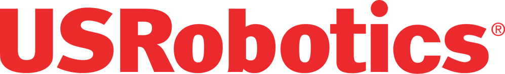 USRobotics-Logo.svg
