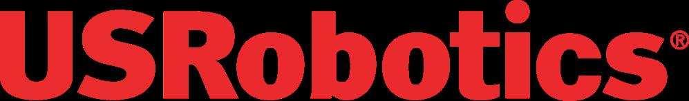 USRobotics-Logo.svg