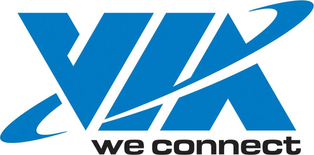 VIA_Corporate_logo_1