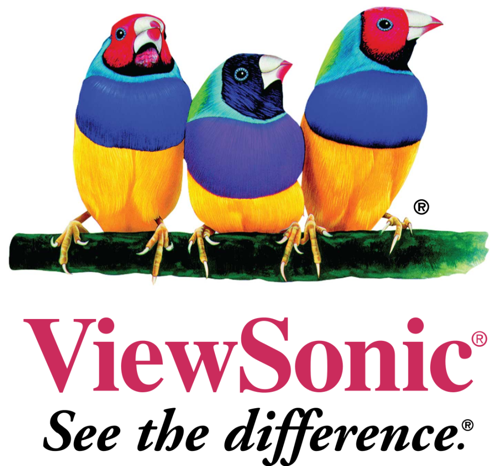 Viewsonic_logo.svg