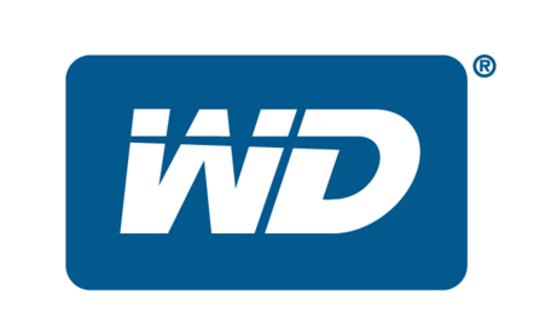 wd-540x334