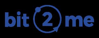 bit2me-blue