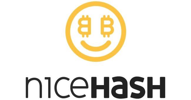 NiceHash