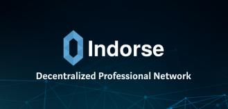 Indorse-880x420